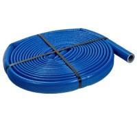 Изоляция 35х04 синяя ENERGOFLEXEN070035041