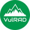 VulRAD
