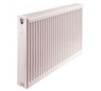 Радиатор стальной AIRFEL 22x300x1600