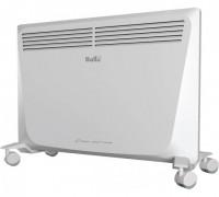 Конвектор электрический Ballu BEC/EZER-1500 (Enzo)