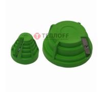 Фаскосниматель для пластиковых труб ПП/ПЭ 75-110 mm