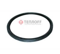 Уплотнительное резиновое кольцо 75