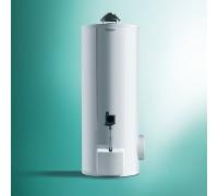 Газовый водонагреватель Vaillant atmoSTOR VGH 160/7 XZU