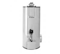 Газовый водонагреватель Vaillant atmoSTOR VGH 190/7 XZU