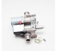 Газовый клапан Vaillant TEC 12-36 KW/3-3(5) 0020053968 с регулятором
