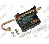 Электроника с трубой холодной воды Vaillant 0020094113