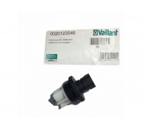 Аквасенсор FIT Vaillant 0020123548