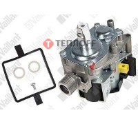 Газовая арматура, с регулятором Vaillant 0020146733