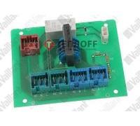 Электроника, 230 V Vaillant 0020188039