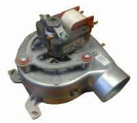 Вентилятор FIT VUW 242/5-2 (RU) Vaillant 0020253005