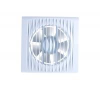 Вентилятор OPTIMA 5 С вытяжной с обратным клапаном D125