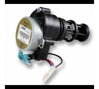 Трехходовой клапан Navien Deluxe C/E 13-40k 30013136A