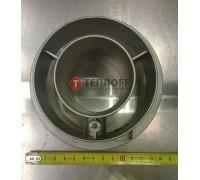 Адаптер системы удаления продуктов сгорания Baxi 5207060