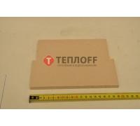 Термоизоляционная панель задняя Baxi 5213250