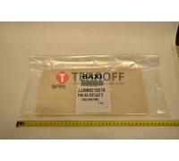 Термоизоляционная панель задняя Baxi 5213270