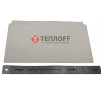 Термоизоляционная панель задняя Baxi 5213280