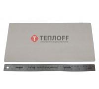 Термоизоляционная панель задняя Baxi 5213290
