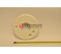 Термоизоляционная панель передняя Baxi 5411020