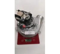 Вентилятор Baxi 63111300821P