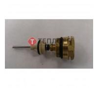 Элемент золотника трехходового клапана с фторопласт. уплот. Baxi 6610410001