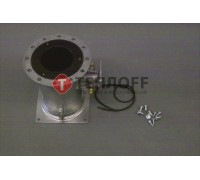 Газовоздушный смеситель (устройство вентури) Baxi 696081