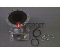 Газовоздушный смеситель (устройство вентури) Baxi 696098
