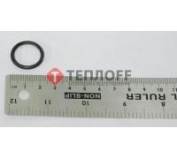 Уплотнение кольцевое d.17,96x2,62 Baxi 710045300