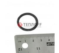 Уплотнение кольцевое 21,5x3 Baxi 710963000