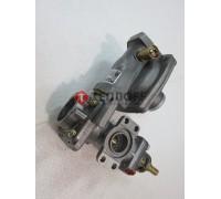 клапан газовый Baxi 722302000