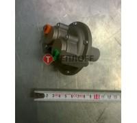 Клапан давления дифференциальный Baxi 722306600