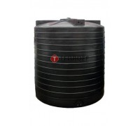 Бак для воды Aquatech ATV 5000 (черный)