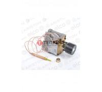 Газовый клапан Ariston 107835