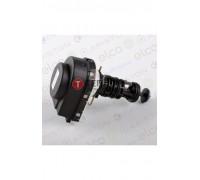 3-х ходовой клапан в сборе Ariston 60001583-01