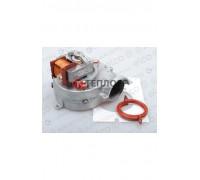 Вентилятор Ariston 65104452