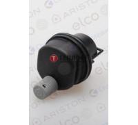 Воздухоотводчик автоматический Ariston 65104683