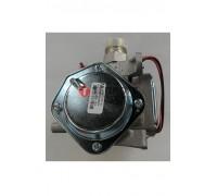 Газовый клапан Ariston Fast Evo 11 65152054