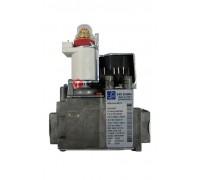 Газ. клапан (SIT 845 SIGMA) BAXI 5653610