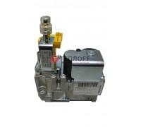 Газ. клапан (honeywall vk 4105m) BAXI ECO FOUR 5665220