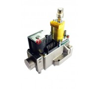 Газ. клапан (honeywall vk 4105m m-m) BAXI 710669200