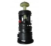 Картридж трехходового клапана BAXI 721403800, 710144100