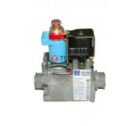 Газовая арматура Beretta - 20007784