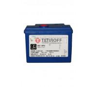 Блок контроля ионизации и розжига Beretta RKC23 4050637