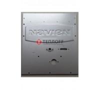 Покрытие камеры сгорания Navien 30003339D