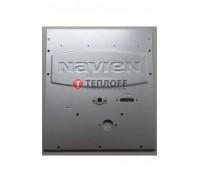 Покрытие камеры сгорания Navien 30003349C