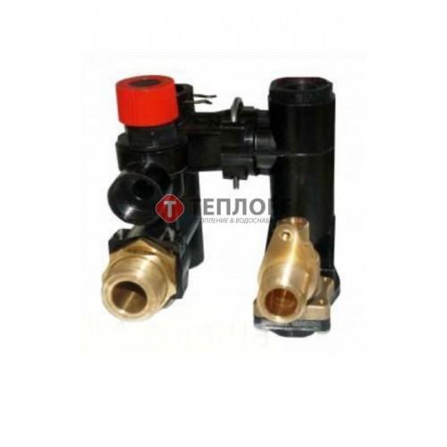 Приоритетный переключающий вентиль Vaillant FIT 0020123523