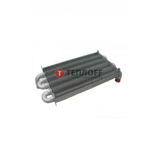 Теплообменник 30kW Vaillant FIT 0020253011