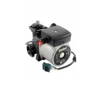Насос Vaillant TEC 32-36 kW 0020025042