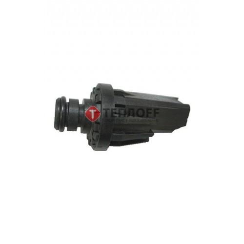 Датчик давления воды FIT Vaillant 0020123528