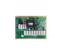 Плата управления Vaillant eloBlock 6-14 kw 0020153330
