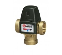 Термосмесительный клапан ESBE VTA321 35-60 DN20 Rp3/4